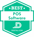 Best-POS-Software-275x300