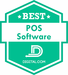 The Best Point Of Sale (POS) Systems Of 2021