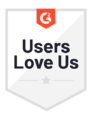 g2-users-love-us