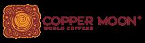 1547752859-38713201-213x63x214x63x1x0-Copper-Moon-Logo