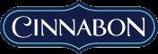 1558472837-32245456-176x61-cinnabon-logo-new-20