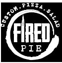32500491-0-fired-pie-logo-white