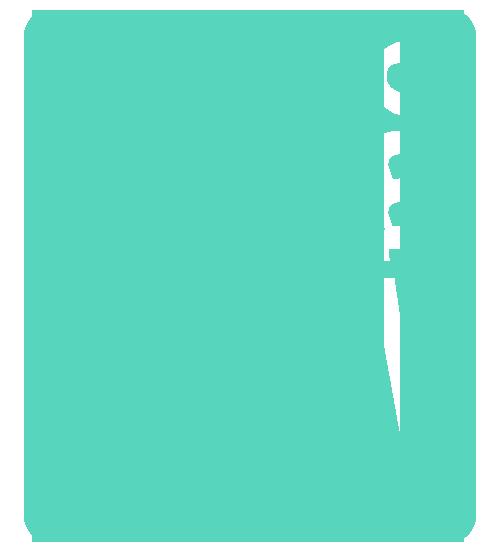 44497635-0-KMC-logo