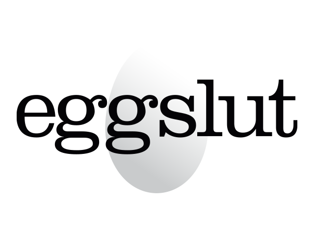 Eggslut logo
