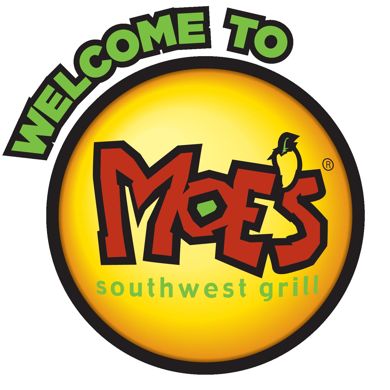 Moes-Logo-WTM-Green-RGB-RS179-01
