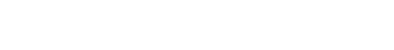 38680111-0-the-station-logo-col
