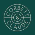 corbett-and-claude