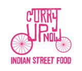 cust-grid-logo-curryUpNow