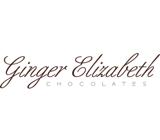 cust-grid-logo-gingerElizabeth
