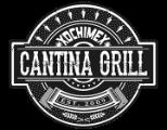 xochimex-cantina-grill