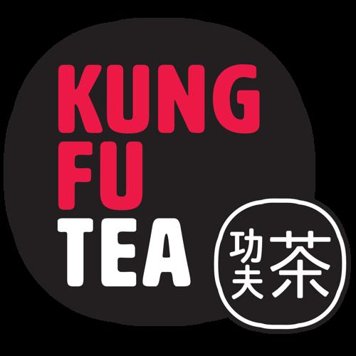 kungfutealogo