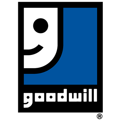 goodwill-logo-color-boxed-400x400