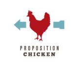cust-grid-logo-propChicken